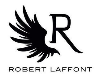 """Résultat de recherche d'images pour """"collection R logo"""""""