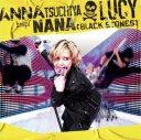 Anna Tsuchiya Inspi Nana Black Stones