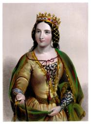 anne-of-warwick-richard-iii