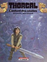thorgal-tome-7-_-l-enfant-des-etoiles-366