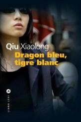 C_Dragon-bleu-tigre-blanc_7105