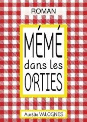 New_Cover_Meme_dans_les_Orties_site