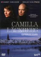 isprinsessan_lackberg