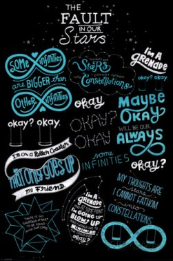 the-fault-in-our-stars-typography