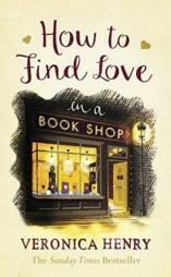 bookstore-love