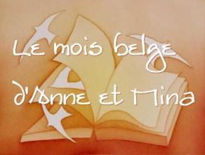 mois-belge-logo-folon-redstar-38-gras-blanc-ombre-orange-1-sans-bord