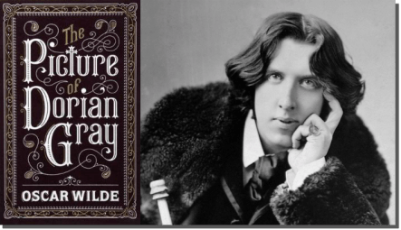 oscar-wilde-picture-of-dorian-gray