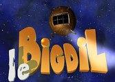 bigdil 1