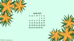 june-17-flower-of-adversity-cal-2560x1440