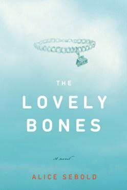 The_Lovely_Bones_book_cover