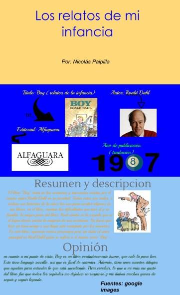 Paipilla Nicolás 7c