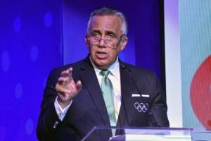 Luis Mejía Oviedo
