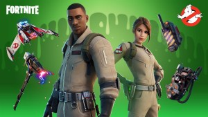 fortnite-ghostbusters