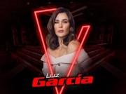 Luz García