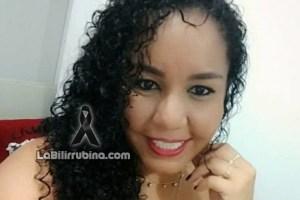 Karine de Oliveira Souza