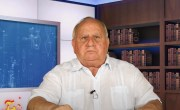 Dr. Ernesto Fadul
