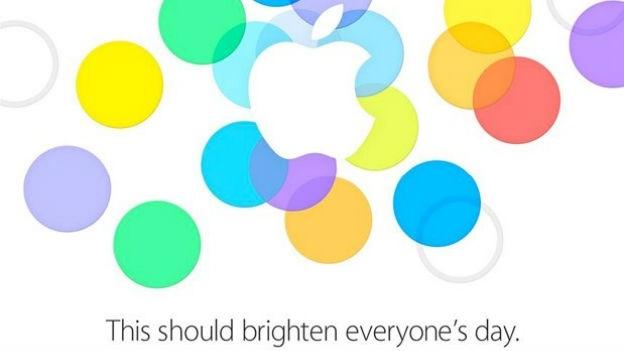 Apple Event del 10 Settembre 2013, e adesso?
