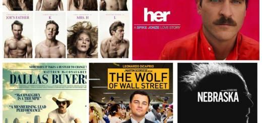 Film Migliori 2014 - LabInformer