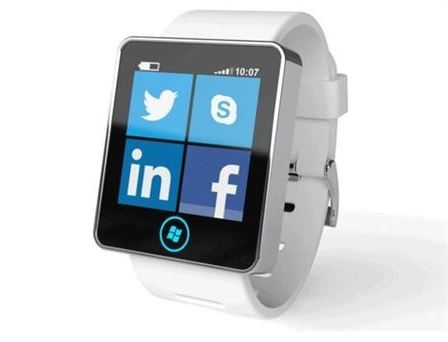 Gnomio-First-Watch-With-Windows-Phone-8