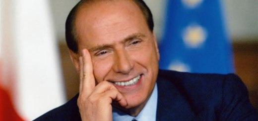 Berlusconi - Lab Informer
