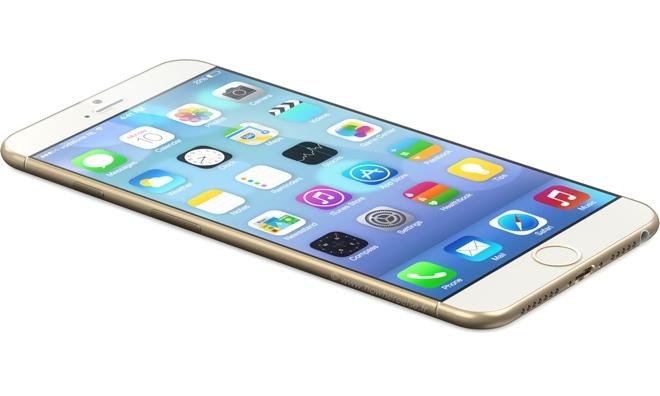 iPhone 6: un volantino cinese svela la data di rilascio del dispositivo