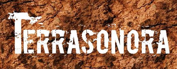 I Terrasonora: la band che si esprime in dialetto
