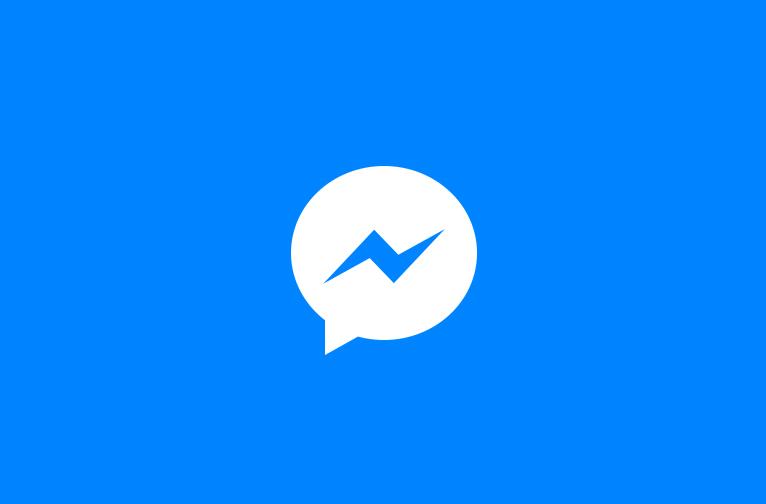 Come evitare l'installazione di Facebook Messanger su iOS