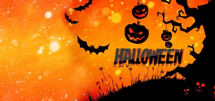 Halloween: una festa trasformata in business