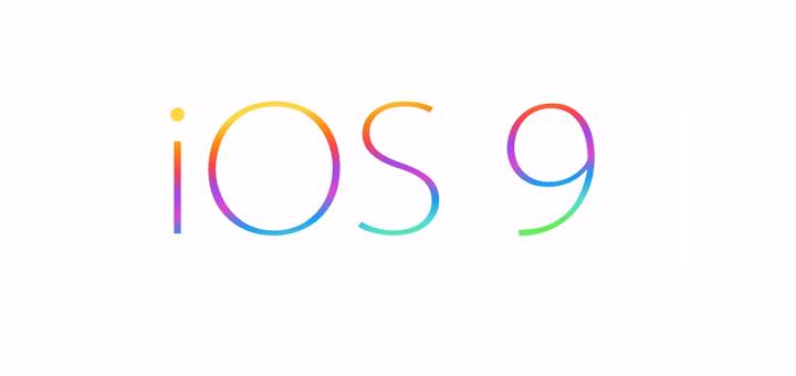 Ecco un fantastico concept di iOS 9 [VIDEO]