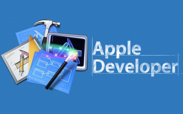 Apple aumenta la tariffa per il Programma Developer in Germania e UK