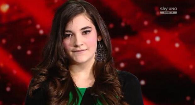 X-Factor-Vivian