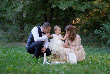 fotografiranje krstenja (1)