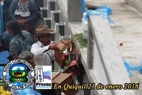 quiquil - foto -.