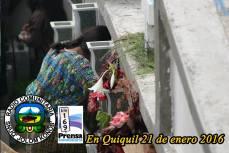 Quiquil Masacre-