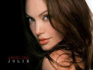 790724__angelina-jolie_p