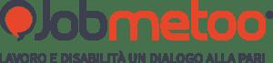 logo Jobmetoo