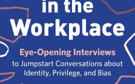 cover libro Diversity in the workplace