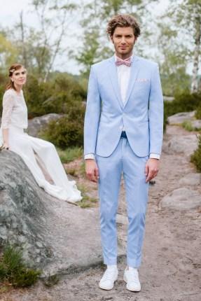 samson-la-blogueuse-mariage-1