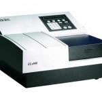 Microplate Reader ELx808