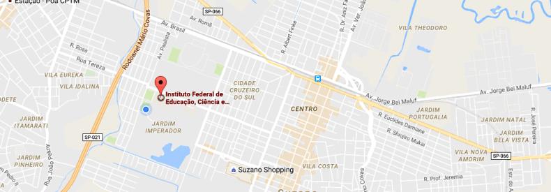 mapa_suzano