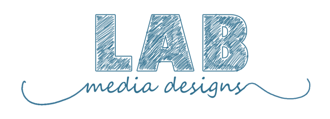 logo053117