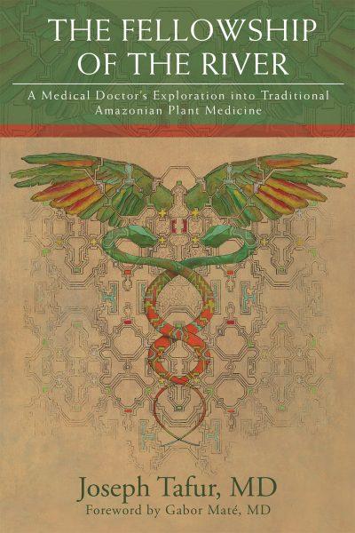 joe-tafur-front-book-cover