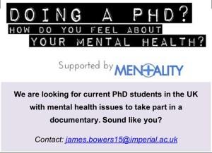 thumbnail_Mental Health Pic