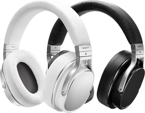 casque-oppo-pm-3eu-duo