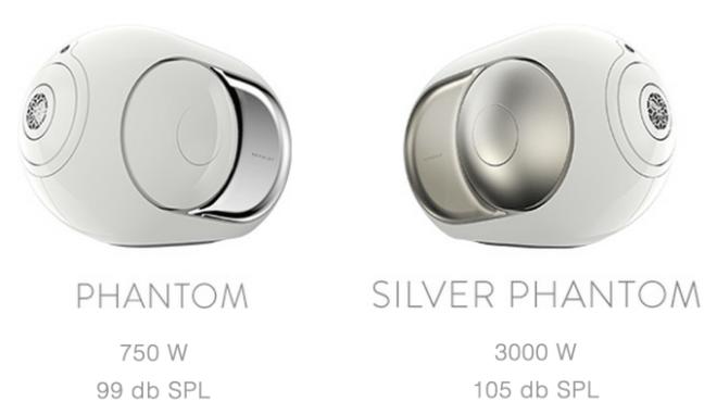 devialet-phantom-prices1