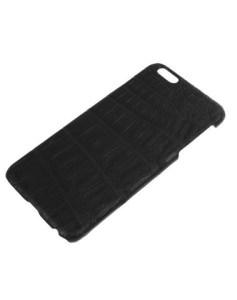 iphone6-case-alligator-black2_grande_00935237-99ef-4818-b1b4-95e25496980a_large
