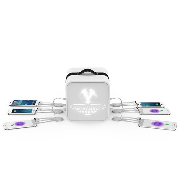 charging-box-12-ports-usb (1)