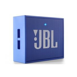 jbl_go_blue_c1504014103980b_114546103