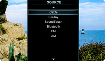 lifestyle_soundtouch_535_overview_easy_to_set_up_tcm17-103646