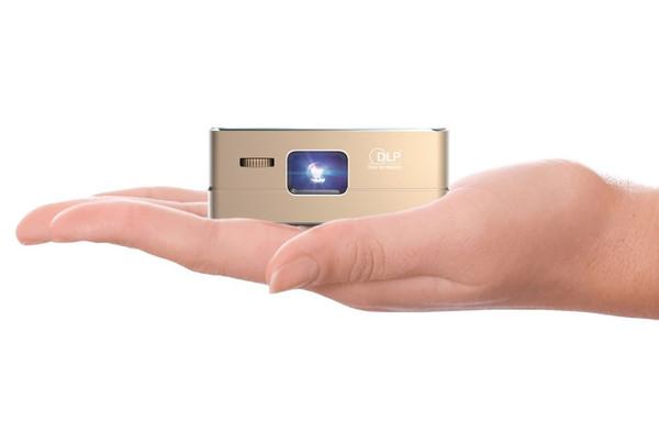 projector-VPRO1-TecTecTec-sans-logo-Copy_grande